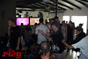 ABTS_AFTERPARTY_7359_J