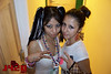 ABTS_AFTERPARTY_7347_J