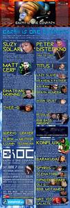 EarthIsOneCountry_2008_flyer_web