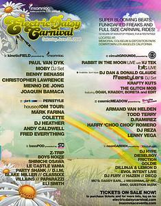 edc2008_online_poster-groovetix