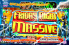 2008-05-16_Friday_Night_Massive_-_1