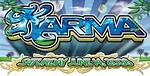 2008-06-14_Karma_-_1