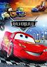 cars_dvd2-1