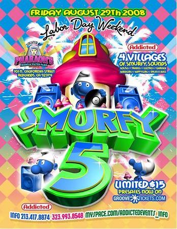 smurfy5