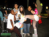 Club Energizer-04-13-09-By ''cHuCkLeS'' (15)