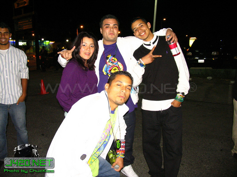 Club Energizer-04-13-09-By ''cHuCkLeS'' (21)