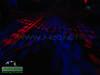 ''Purple Haze''-04-17-09-By ''cHuCkLeS'' (420)