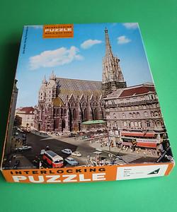 15406 Wenen
