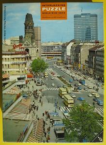 15408 Berlijn