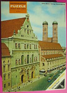 15410 München