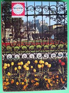 15411 Frühling in Salzburg