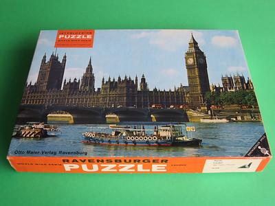 15418 Londen