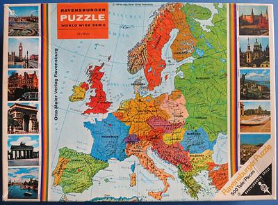 15415 Europa