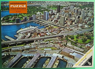 15427 Sydney