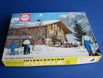 15410 Winter