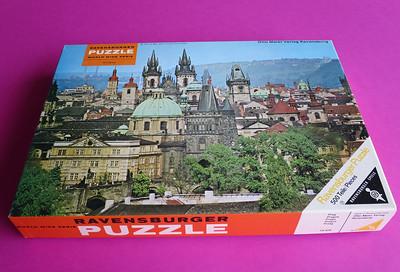 15416 Praag