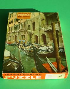 15402 Venetië