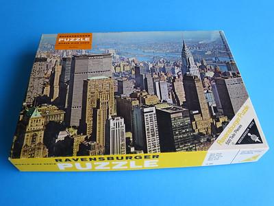 15400 New York