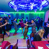 Ray Colon's Salsa Bash 5-29-2021 U-neekSounds Ent