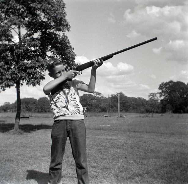 1940s-D10-35