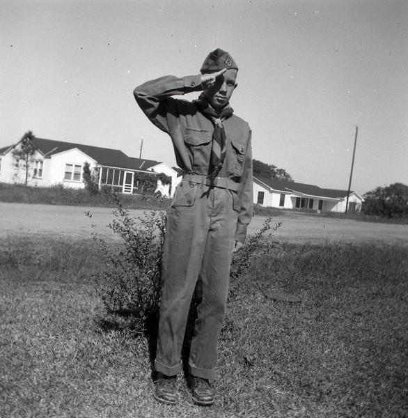 1940s-D10-34