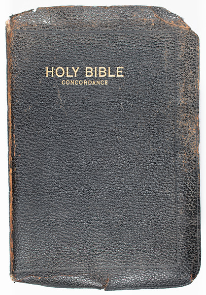 Thompson_Clifford_H_Bible_DC_01