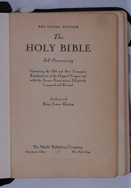 Thompson_Clifford_H_Bible_DC_05