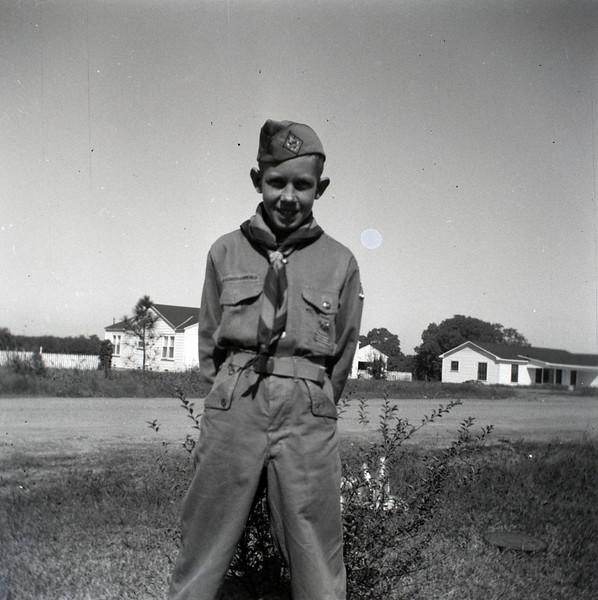 1940s-D10-33