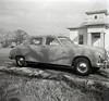 1940s-D10-48