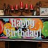 Birthday011