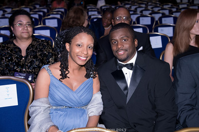 11. Black Engineer of Year Awards Gala