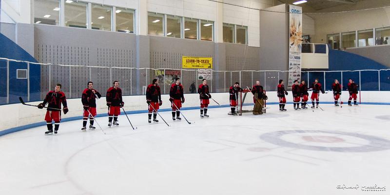 20140301_Razorback Hockey
