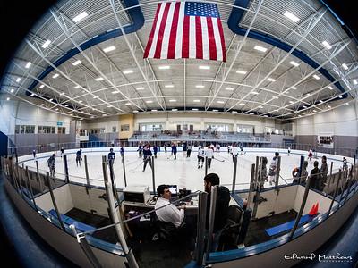 20140823_Razorbacks Hockey Try Out