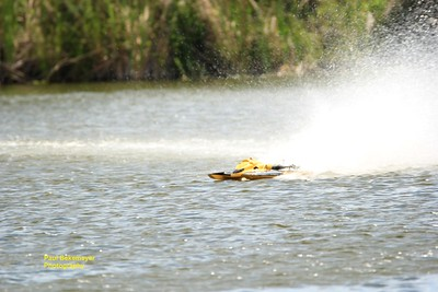 Rc Boat Racing Spring Nationals Melbourne Florida