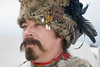 .re-enactors  pageant of history ,Winged Hussars, Soligowski's Regiment ,  1683 Battle of Vienna.