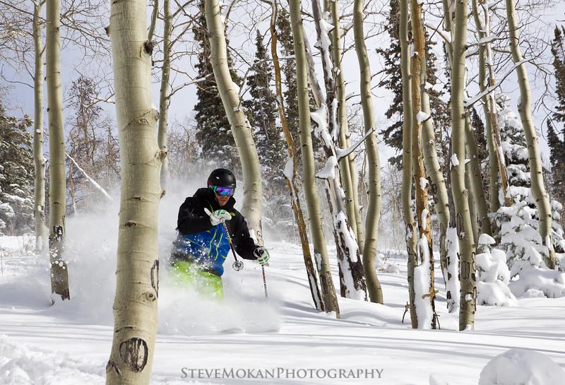 IMAGE: http://www.stevemokanphotography.com/Re/Beaver-Creek-Skiing-Jan-12/i-kZBqSpP/1/L/BeaverCreek12-12-L.jpg