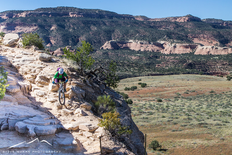 IMAGE: http://www.stevemokanphotography.com/Re/Fruita-Mountain-Bike-Trip-Oct-/i-QXMPDMd/0/L/FruitaMTB-11-L.jpg