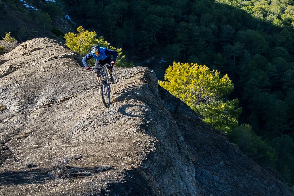 IMAGE: https://photos.smugmug.com/Re/Mountain-Biking-in-Ainsa-Spain/i-88L7z8L/0/6efcf46f/XL/Ainsa-25-XL.jpg