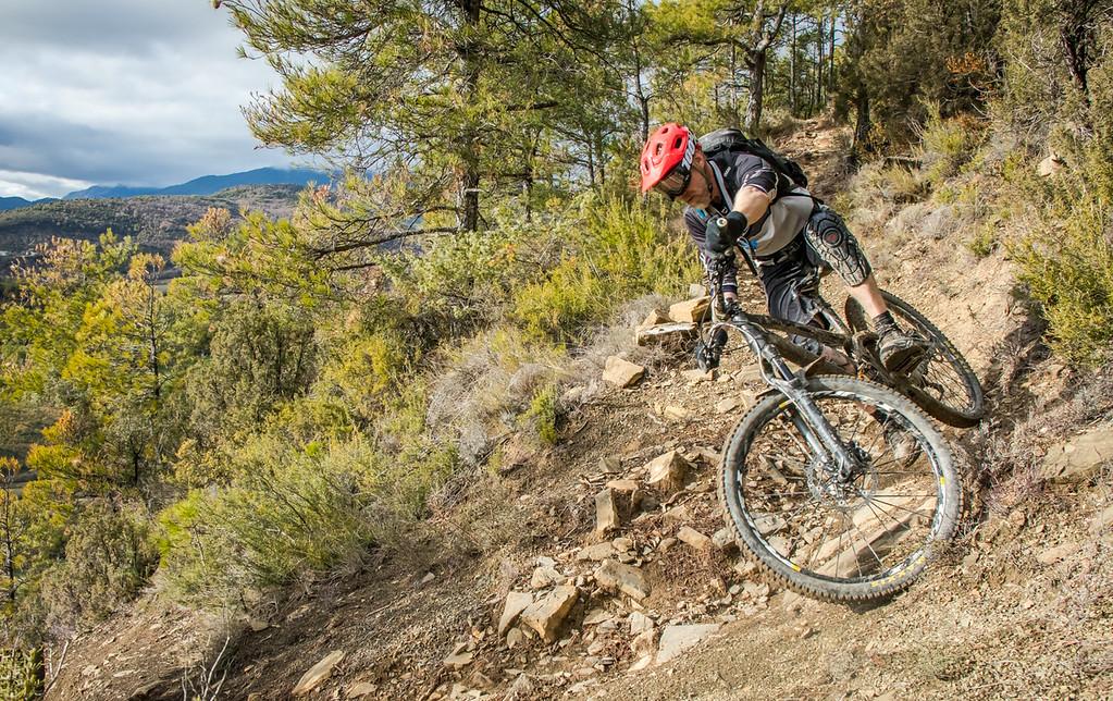 IMAGE: https://photos.smugmug.com/Re/Mountain-Biking-in-Ainsa-Spain/i-LjZW4zQ/0/f3c74a2b/XL/Ainsa-8-XL.jpg