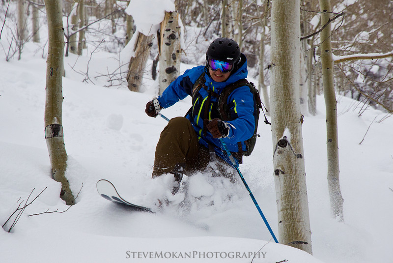 IMAGE: http://www.stevemokanphotography.com/Re/Steamboat-Skiing-Feb-12/i-Lk9h8s8/0/L/Steamboat-18-L.jpg