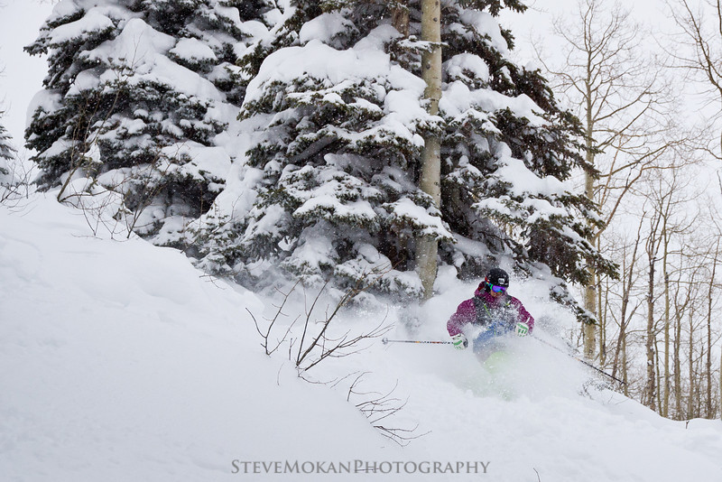 IMAGE: http://www.stevemokanphotography.com/Re/Steamboat-Skiing-Feb-12/i-WLt2MN8/0/L/Steamboat-4-L.jpg