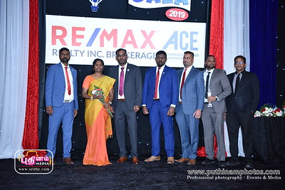 ReMax-Ace (24)