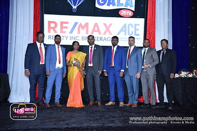 ReMax-Ace (26)