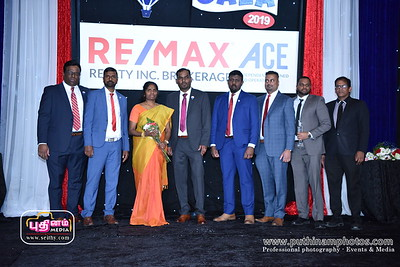 ReMax-Ace (27)