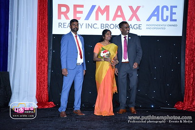 ReMax-Ace (23)