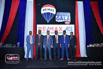 ReMax-Ace (14)