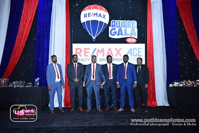 ReMax-Ace (13)