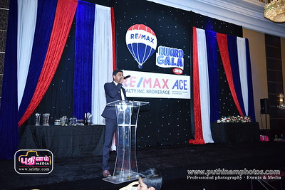 ReMax-Ace (11)