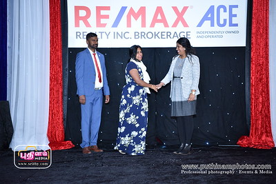 ReMax-Ace (29)