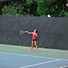 Re/Max Charity Tennis Tournament